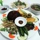 Cơm hộp chay thực dưỡng ngon, sạch, giao tận nơi Hà Nội.