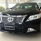 Bán xe Toyota Camry 2.5Q, Toyota Camry 2.5G, Toyota Camry 2.0E, Có xe giao nga.