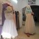 Chino thanh lý , Áo mẫu, váy dạ hội, Áo Cưới Công sở giá hạt dẻ 300k 500 k 700 k.