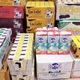 Bán buôn bán lẻ Sữa LACIATE Ba Lan nhập khẩu Châu Âu Giá rẻ nh.