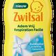 Mỹ phẩm Zwitsal dành cho trẻ sơ sinh và trẻ nhỏ nhập từ Hà Lan.