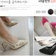 MS 11: Giầy cao gót, giầy thấp gót Hàn Quốc, nhận bán sỉ và l.