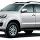 Bán xe toyota Fortuner 2015, xe toyota Fortuner 2.7V,toyota Fortuner 2.5G, giá.