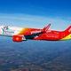 Vé máy bay khuyến mại Vietjet. Vé máy bay khuyến mại trên toàn ch.