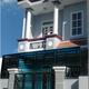 Nhà ở trung tâm TX Thuận An giá rẻ ưu đãi 330 triệu 44 m2 2 tầng.