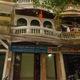 Cho thuê phòng trọ tại ngõ 131 Thái Hà.