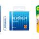 Pin AA, pin AAA, pin sạc, bộ sạc pin nhập khẩu chính hãng Panasonic Eneloop, Energizer, Sony, GP, Ansmann, Maxell...