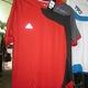 Áo thể thao mẫu mới,bộ sưu tập áo đá bóng áo tennes giá sỉ 1.