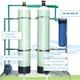 Lọc nước sinh hoạt từ nước giếng, nước máy.