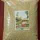 Gạo lứt sạch, gạo rang ăn liền,phở lứt,bột ngũ cốc, bột s.