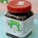 Miso, Tamari Nhật, tương tỏi, mơ muối, dấm mơ muối, bơ vừng đen, dầu mè ép nguyên chất.