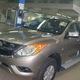 Mazda BT 50 AT xe bán tải Nhật 810 triệu tặng nắp thùng CANOPY và t.