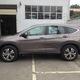 Honda CRV 2014 :Đủ màu, full option,giao xe ngay,giá tốt nhất thị tr.