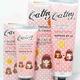 Cathy Doll Magic cream Spf 30 rẻ nhất enbac Hải Phòng, hàng chuẩn ko c.