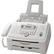 Máy Fax cũ, giá rẻ, chất lượng cao, bảo hành 6 tháng, 1 đổi 1, thiết bị điện tử viễn thông.