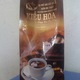 Nhà phân phối, đại lý cà phê, CÀ PHÊ CHỒN chính gốc buôn ma th.