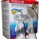 Dụng cụ hút sữa bằng tay PIGEON Sản phẩm Nhập khẩu Made in JAPA.