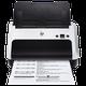 Máy Scan, HP Scanjet 3000 S2, thay thế, HP Scanjet 3000, HP Scan 3000 S2, Sca.