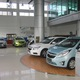Mua Xe Ô Tô Chevrolet Mới,Chevrolet Nam Thái Bình Dương,Mạng Lưới .