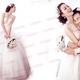 Quý Anh Wedding: Bán buôn bán lẻ các loại váy cưới.