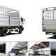 Đại lý xe tải Isuzu lớn nhất toàn quốc Khuyến mãi cực lớn kh.