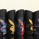 Playboy Xịt khử mùi Nam thỏ Vip, Newyork Generation mới về 27/2.