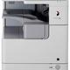 Tìm đối tác làm đại lí phân phối máy photocopy khu vực Miền B.