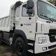 SIÊU THỊ XE ÔTÔ Ben tự đổ Hyundai HD270 15 tấn, SX 2014, Giá rẻ n.