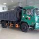 Xe tải cửu long, xe tải ben 5 tấn 7 tấn 8 tấn giá rẻ nhất hà n.