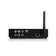Android tv box atv1200 dual core giá rẽ nhất hồ chí minh, thông minh h.