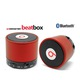 Loa Bluetooth mini BEATS, nghe nhạc từ laptop, máy tính, điện thoại, .
