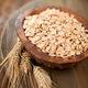 Cám gạo , yến mạch Quaker Oats chuyên dụng tắm trắng cao cấp ngu.