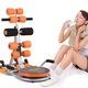 Máy tập cơ bụng có hiệu quả không, Máy tậpgiảm cân tại nhà,.