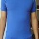Áo phông thời trang và áo polo hàng đẹp đúng chất cho dân công s.