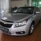 Chevrolet Cruze 1.6 LS 2015 Bình Dương, giá xe Cruze, mua xe Cruze Bình Dư.
