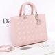 Shop túi xách hàng F1b Dior, chanel 2.55, Hermes, Fergamo, D G,Valentino...H.
