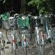 Xe đạp Nhật bãi Xe thể thao xe Đạp điện giá siêu tốt.