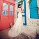 Áo cưới BV chuyên bán buôn, bán lẻ váy cưới, váy dạ hội theo .
