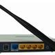 Bộ Phát Sóng Wifi Tenda W311R.