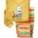 TP1: Shop chuyên BÁN BUÔN,BÁN SỈ quần áo trẻ em BABYGAP với hơn .