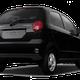 Chevrolet spark van giá cực rẻ ưu đãi cực lớn.