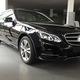 Bán Mercedes E250 2015.Ưu đãi lớn trong tháng.Hỗ trợ vay ngân hàng .