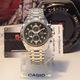 Thanh lý xả hàng đồng hồ CASIO chính hãng giá rẻ hơn từ 20% 70%.