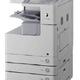 Chuyên cho thuê máy photocopy CANON chính hãng giá rẻ chất lượng d.