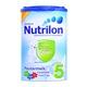 Sữa Nutrilon xách tay Hà Lan.