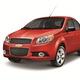 Mua xe Aveo Tiền Mặt,Trả Góp , Giá xe Aveo, Chevrolet Nam Thái Bình D.