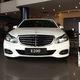 Bán Mercedes E200.Giá tốt nhất.Ưu đãi lớn trong tháng.Kiểm tra mi.