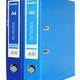 Nhà phân phối file bìa hồ sơ Thiên Long, nhà phân phối IDB.