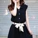 Váy đầm thời trang sỉ lẻ rẻ đẹp chất lượng TOPIC 1.