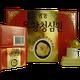 An cung ngưu hoàng hoàn Hàn Quốc. Cách phân biệt thật giả và côn.